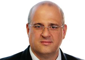André Mansur Brandão